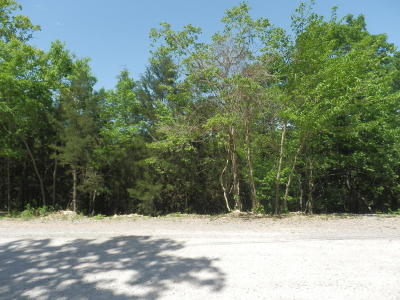 Reeds Spring MO Residential Lots & Land For Sale: $17,000