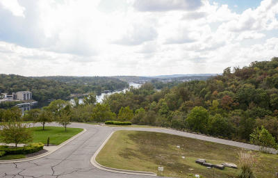 Branson MO Commercial For Sale: $750,000
