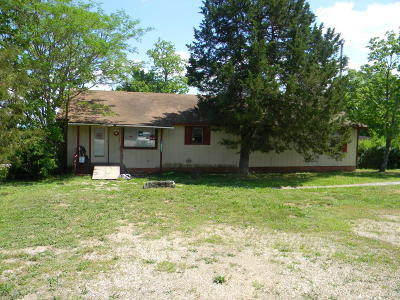 Eagle Rock Multi Family Home For Sale: Tbd Hwy 86
