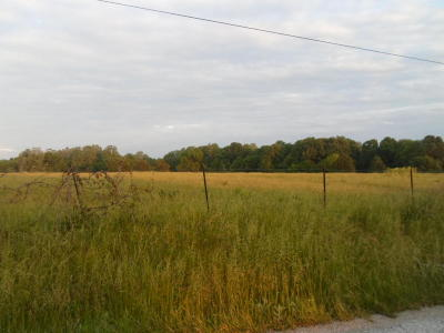 Clever Residential Lots & Land For Sale: Tbd Shupbach Road