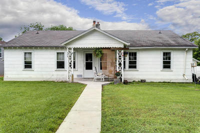 Ozark Multi Family Home For Sale