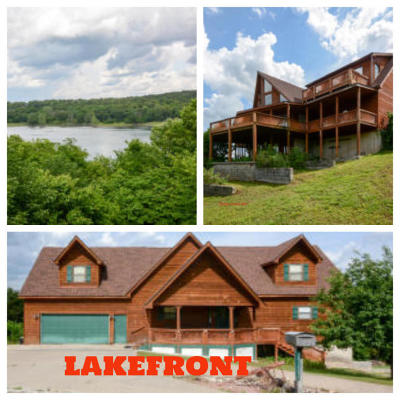 Golden Single Family Home For Sale: 27447 Farm Rd 1255