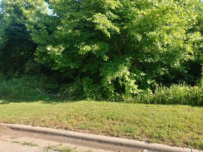 Springfield Residential Lots & Land For Sale: 4300 Blk West Burbank Street