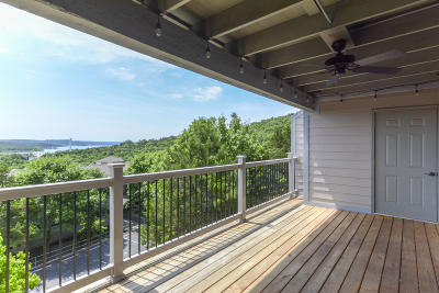 Branson MO Condo/Townhouse For Sale: $299,900