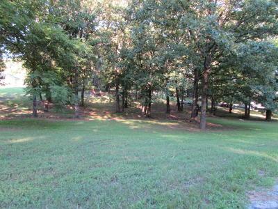 Kirbyville Residential Lots & Land For Sale: Tbd Gabriel Ln