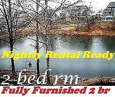 Fall Creek Condos, Fall Creek Log Cabin Estates, Fall Creek Resort, Fall Creek RV Estates Condo/Townhouse For Sale: 10 Scenic Court #9