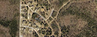 Mill Creek Residential Lots & Land For Sale: 172 Lot 59 Grist Mill Road