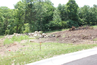 Mill Creek Residential Lots & Land For Sale: 136 Moberly Mill Road