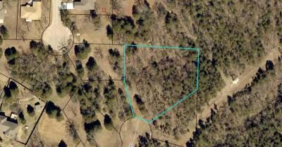 Mill Creek Residential Lots & Land For Sale: 190 Moberly Mill Road