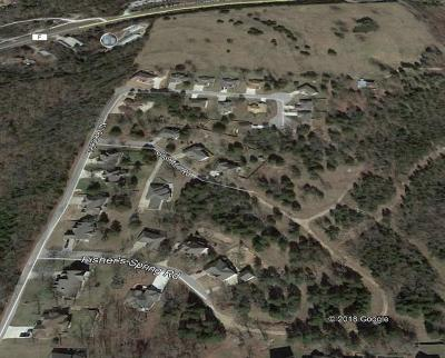 Mill Creek Residential Lots & Land For Sale: 173 Grist Mill Road