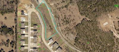 Spring Meadows, Spring Meadows North Residential Lots & Land For Sale: 194 Whispering Meadows Parkway