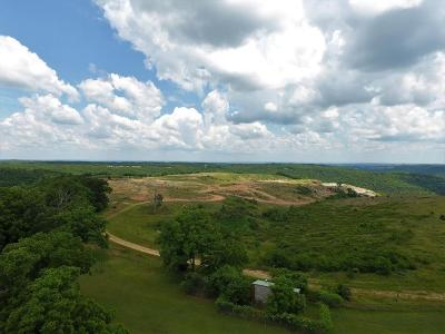 Hollister Residential Lots & Land For Sale: 689 High Mountain Drive