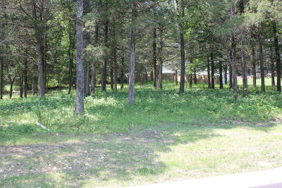 Smoke Tree Hills Residential Lots & Land For Sale: 170 East Marion Lane