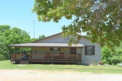 Kissee Mills Commercial For Sale: 21182 Us Hwy 160