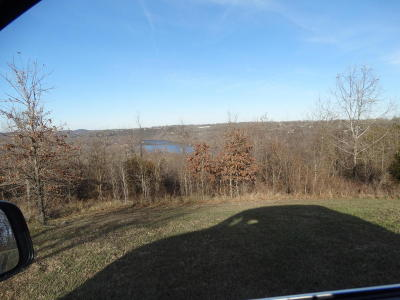 Residential Lots & Land For Sale: Lot 9 Mountain Grove Rd