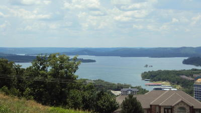 Branson MO Condo/Townhouse For Sale: $335,000