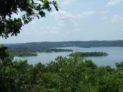 Emerald Bay Yacht Cl, Emerald Pointe Residential Lots & Land For Sale: 429 Flat Rock Road