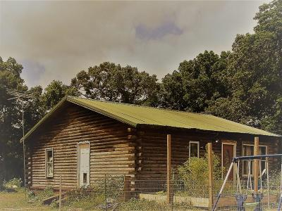 Single Family Home For Sale: 26638 Farm Road 1070