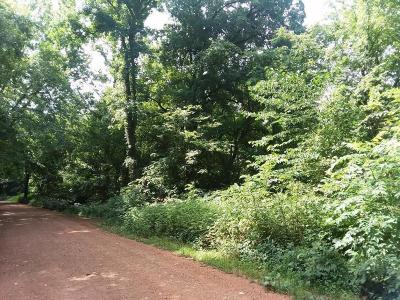 Anderson MO Residential Lots & Land For Sale: $16,400