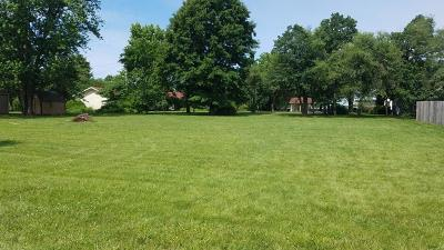 Licking MO Residential Lots & Land For Sale: $8,500