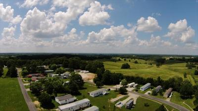 Stone County Commercial For Sale: 50 C Stone's Ln