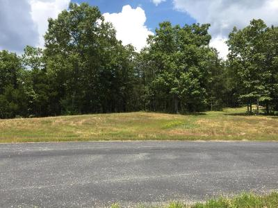 Saddlebrooke Residential Lots & Land For Sale: 120 Ranch Road