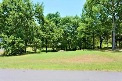 Twin Island Estates Residential Lots & Land For Sale: Tbd Lakeshore Drive