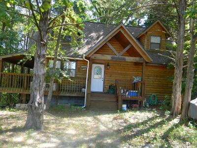 Golden Single Family Home For Sale: Tbd Fr 1227