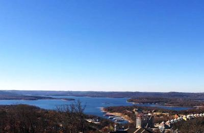 Branson Condo/Townhouse For Sale: 53 Royal Vista Drive #208