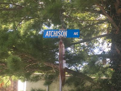 Forsyth Residential Lots & Land For Sale: Tbd Atchison Avenue