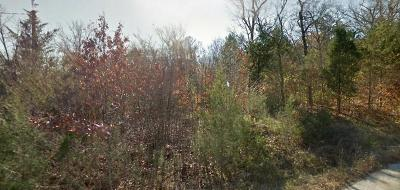 Merriam Woods Commercial For Sale: Lot 2 Greentree