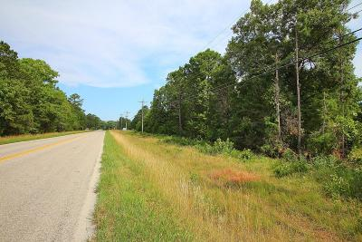 Ridgedale Residential Lots & Land For Sale: 1479 Ridgedale Road