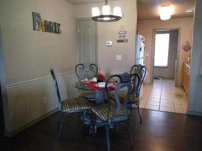 Branson MO Condo/Townhouse For Sale: $88,900