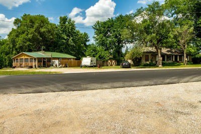 Christian County Multi Family Home For Sale: 2806 Highway 125