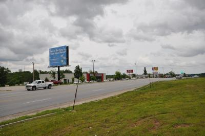 Branson, Branson West Residential Lots & Land For Sale: 1819&1601 State Hwy 248