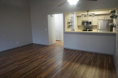 Branson MO Condo/Townhouse For Sale: $76,900