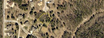 Mill Creek Residential Lots & Land For Sale: Lot 35 Everett Mill Road