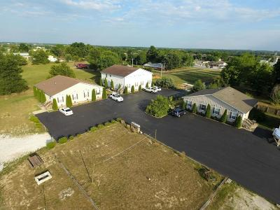 Ozark Multi Family Home For Sale: 1532 South Tuscany Court