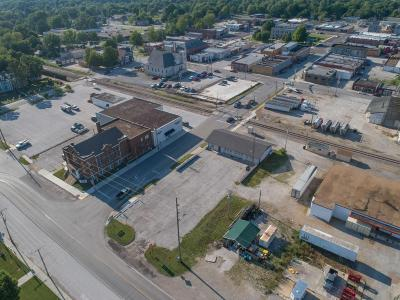 Webster County Commercial For Sale