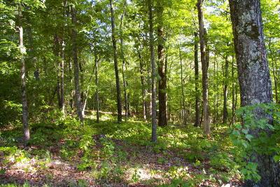 Billings Residential Lots & Land For Sale: Spring Creek Road