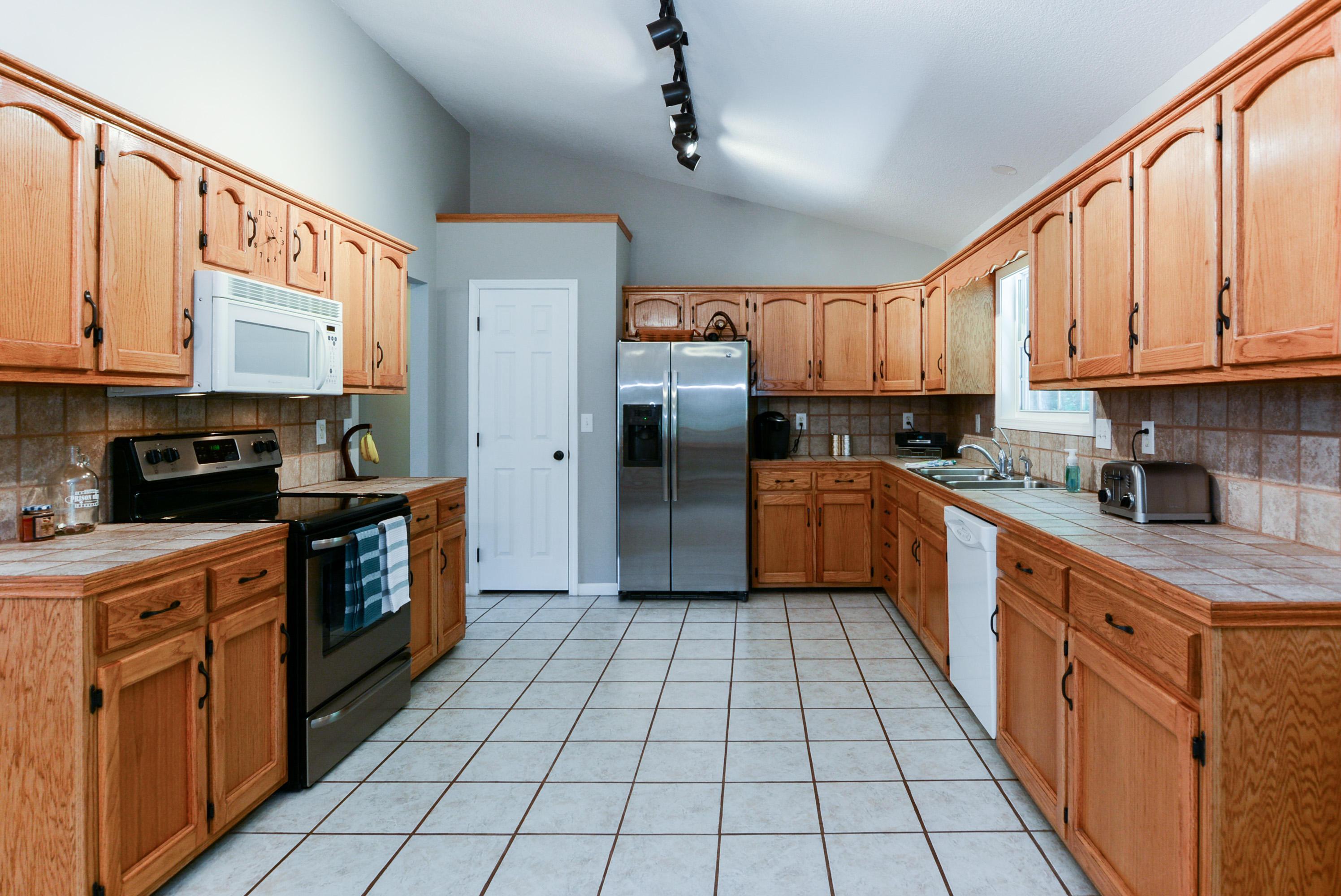 Listing: 1115 Bear Creek Road, Walnut Shade, MO.| MLS# 60114239 ...