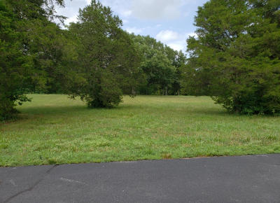 Saddlebrooke Residential Lots & Land For Sale: 107 Seven Pines Drive