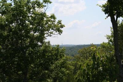 Branson West MO Residential Lots & Land For Sale: $15,000