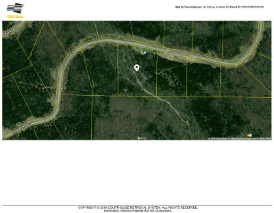 Marshfield MO Residential Lots & Land For Sale: $30,000