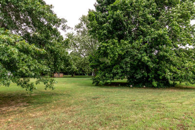 Residential Lots & Land For Sale: 6287 South State Hwy P