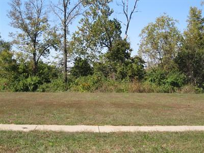 Springfield Residential Lots & Land For Sale: 5601 South Dunrobin Drive