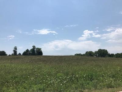 Rogersville Residential Lots & Land For Sale: 598 Lakeside Road