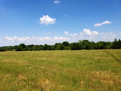 Republic Residential Lots & Land For Sale: 2097 South State Hwy Pp