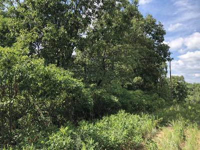 Ozark Paradise Village Residential Lots & Land For Sale: Lt 8 Blk31 Plum Lane