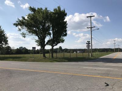 Rogersville Residential Lots & Land For Sale: Tbd East Highway 60